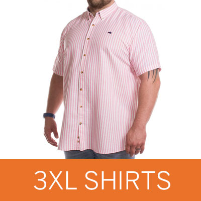 3XL Shirts
