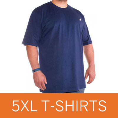 100% authenticated top-rated latest cheapest price 5XL Clothing & XXXXXL Clothing | Bigdude