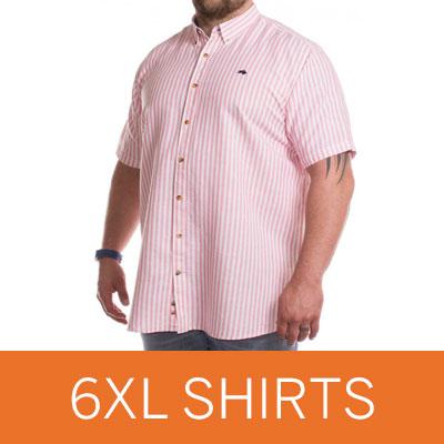 nike 6xl shirts