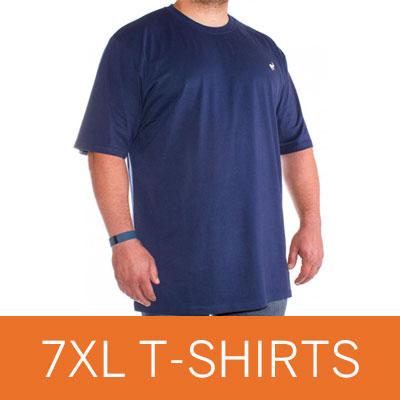 7xl T-Shirts